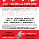 Bomporto_invito_corretto-212x300