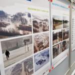 Poster IRIS_area industriale di Bomporto