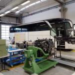 Evobus_Assistenza e vendita autobus